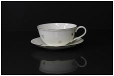 """Komplektas arbatai """"Magnolija"""""""